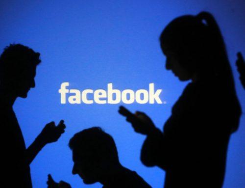 Facebook vai abrir escola de programação no Brasil