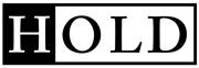 HOLD Logo